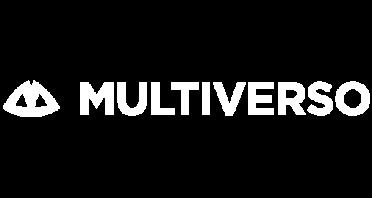 logo_mv2x