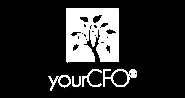 yourcfo-logo-12x